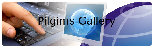 Pilgims Gallery